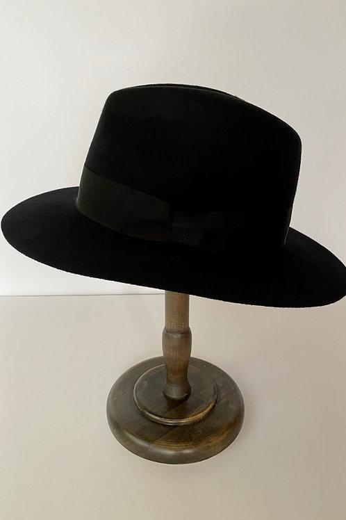 The Scottie (Hat)