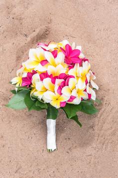 Beautiful Bouquet #29