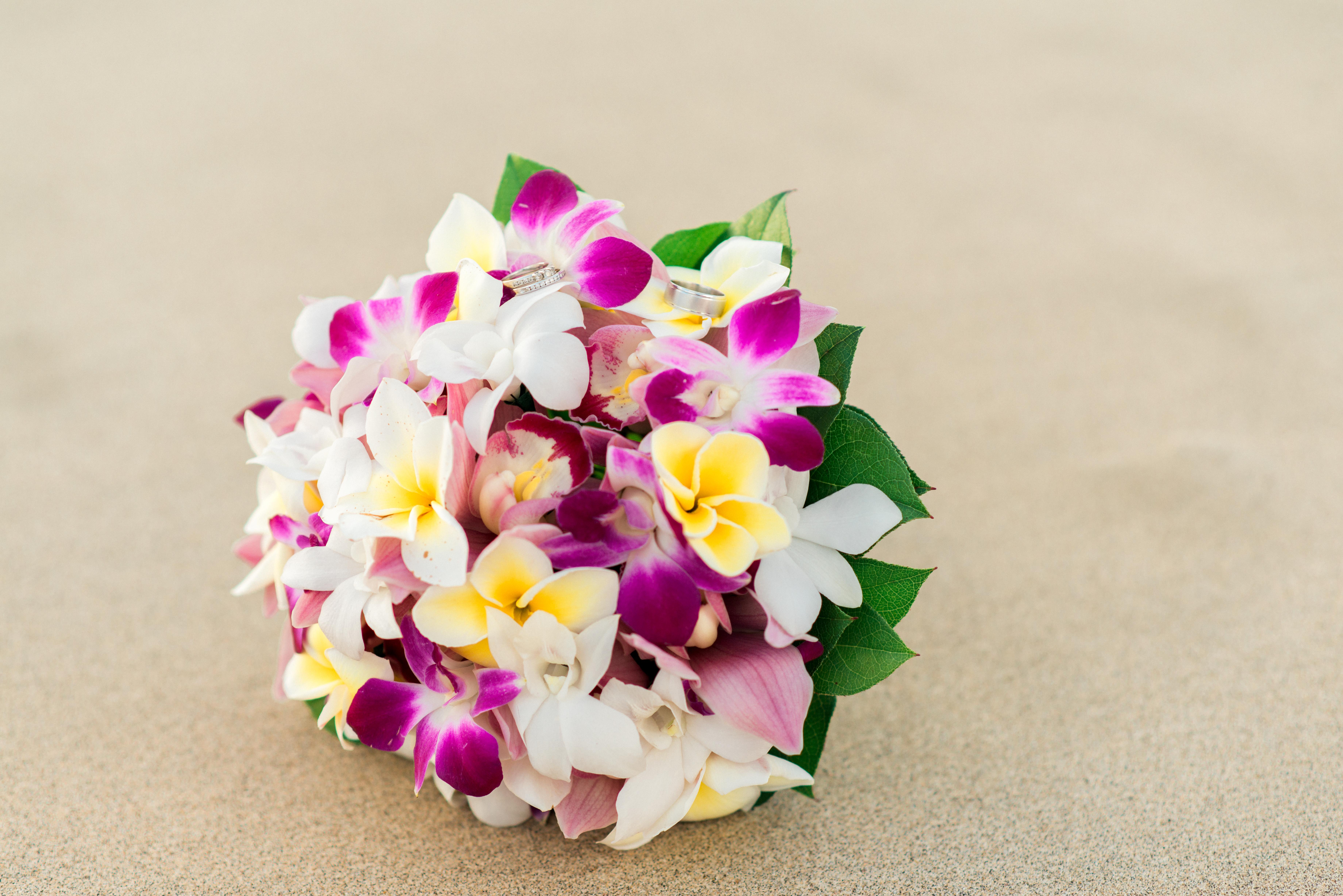 Bouquet #41PL
