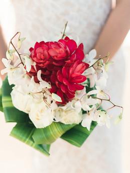 Bouquet #8