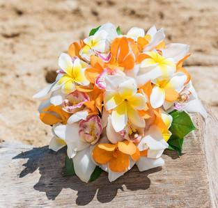 Beautiful Bouquet #9