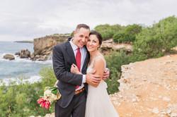 Kauai-Poipu-Wedding