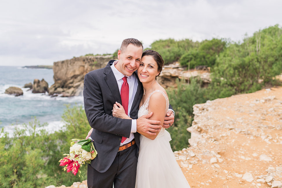 Kauai-Poipu-Wedding.jpg