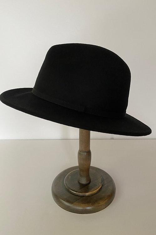 The Montana (Hat)