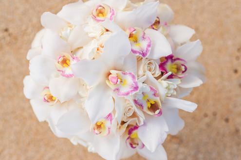 Deluxe Bouquet #33 (no greens)