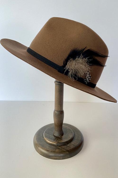 The Hunter (Hat)