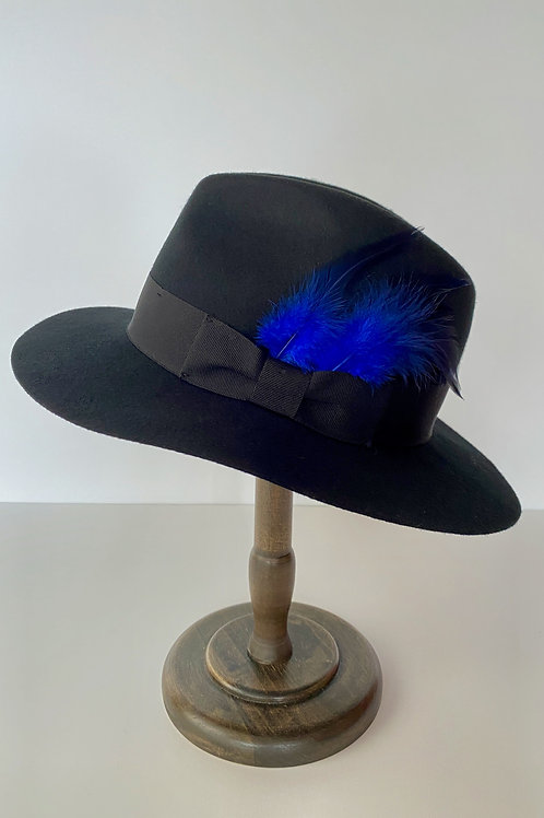 The Beck (Hat)