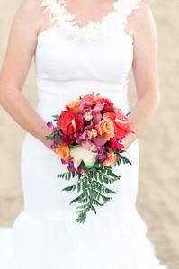 Beautiful Bouquet #2P