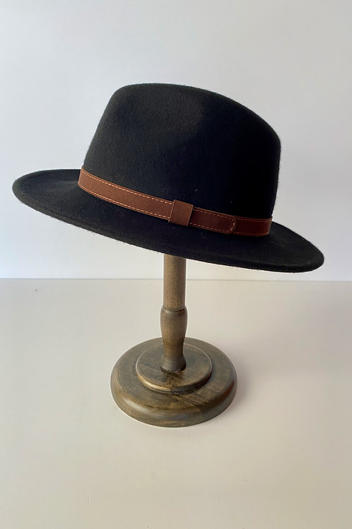 The James (Hat)