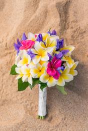 Deluxe Bouquet #50
