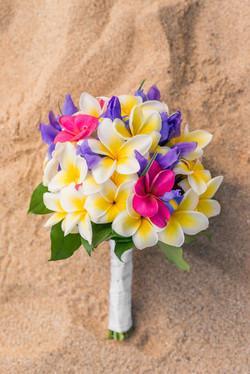 Bouquet #45