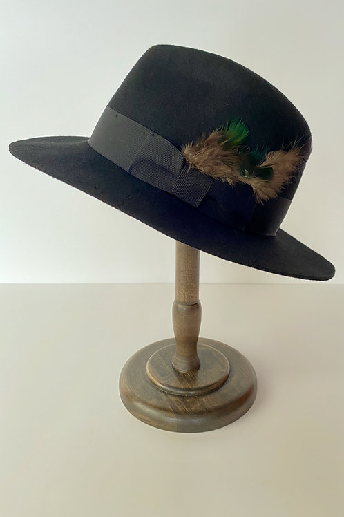 The Martine (Hat)