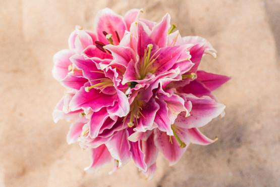 Deluxe Bouquet #3L
