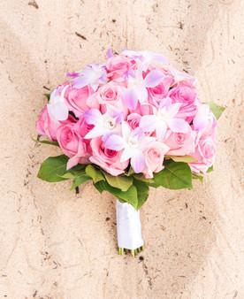 Deluxe Bouquet #58