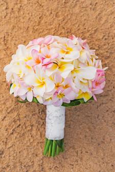 Deluxe Bouquet #48
