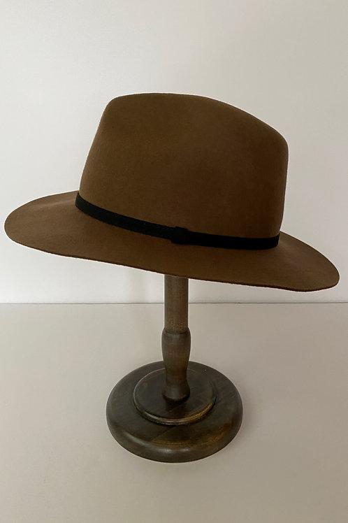 The Freddie (Hat)