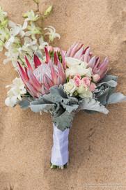 Deluxe Bouquet #62
