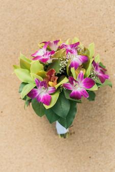 Beautiful Bouquet #22