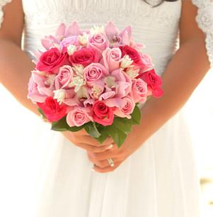 Deluxe Bouquet #38