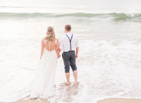 You need only 3 Things to Get Married in Hawaii. What are they?