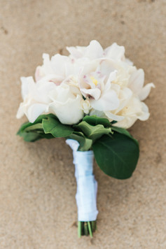 Deluxe Bouquet #33G