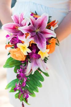 Beautiful Bouquet #24