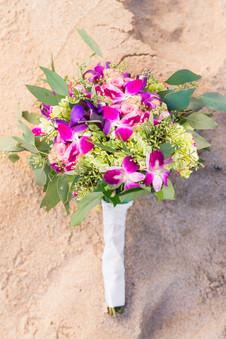 Deluxe Bouquet #60