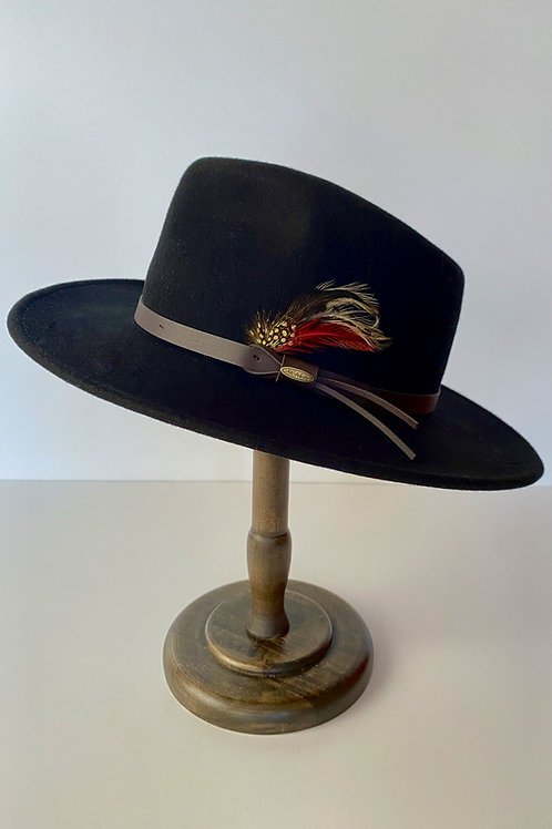 The Scalia (Hat)
