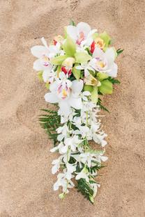 Bouquet #14