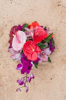 Beautiful Bouquet #4
