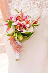 Beautiful Bouquet #18