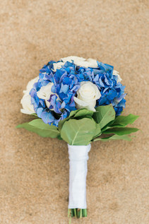 Beautiful Bouquet #11