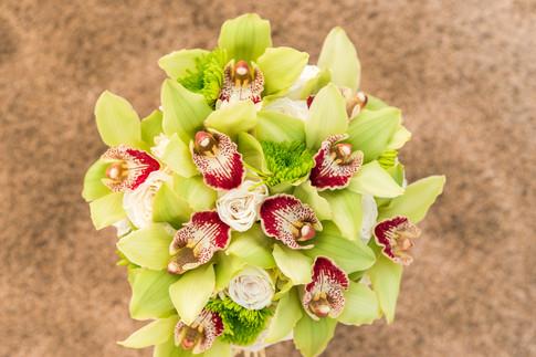 Deluxe Bouquet #52G