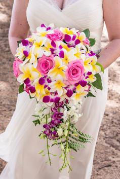 Deluxe Bouquet #45