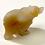 Thumbnail: Madagasgar Agate Bear