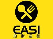 PerSC Logo.png
