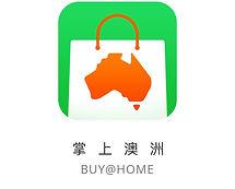 WeChat Image_20180801164709.jpg