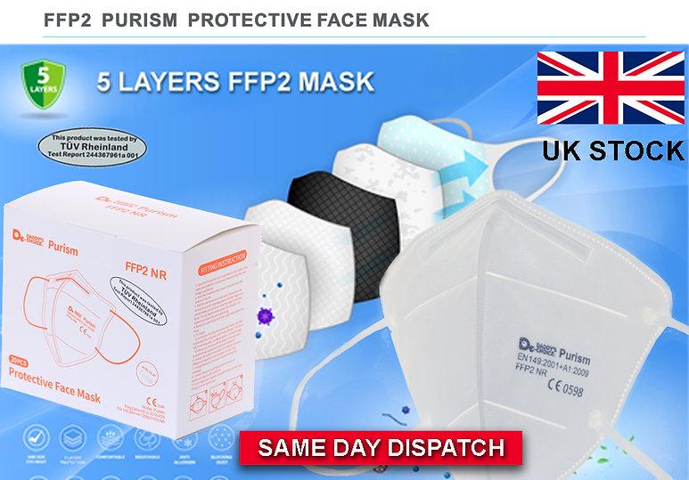 mask-image005-UK.jpg