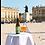 Thumbnail: La Subtile - Bière IPA 6x33cl