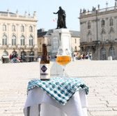 biere-la-delicatesse-place-stanislas.JPG