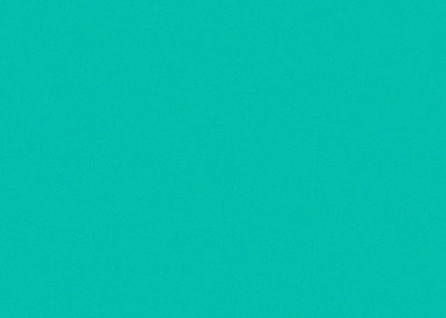 texture%20turquoise%20grain_edited.jpg