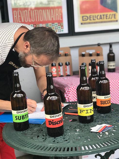 Thomas Canonne-bière-artisanale-La-Dél