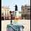 Thumbnail: La Pure - Bière Blonde 6x33cl