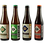 Thumbnail: Pack sur-mesure La Délicatesse - Bières 6x33cl
