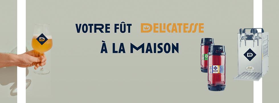 banniere-site-fut-delicatesse(2).png