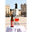 Thumbnail: La Succulente - Bière Ambrée 6x33cl