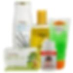 Herbal Care.jpg