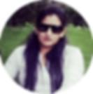 Ms. Kavita Chauhan.jpg