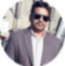 Mr. Ramlal Singh.jpg