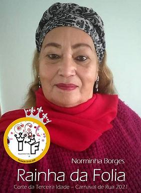 RAINHA DA FOLIA 2021.jpg